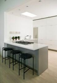 flatiron_kitchen