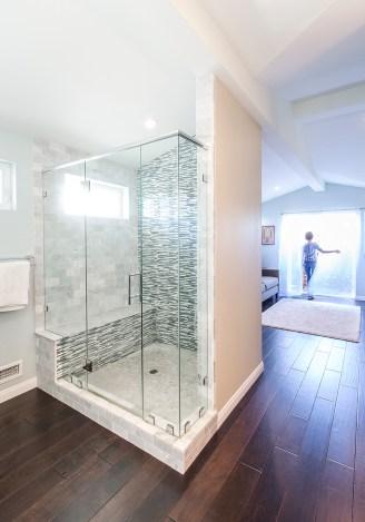 Bath_Bed_Steph