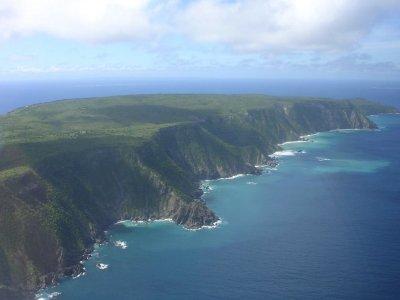 La Guadeloupe crée sa seconde réserve naturelle | Blog ...