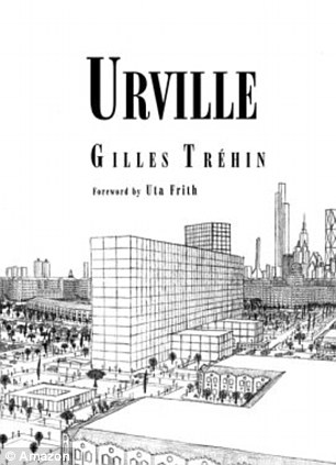 The Great City of Urville… No?