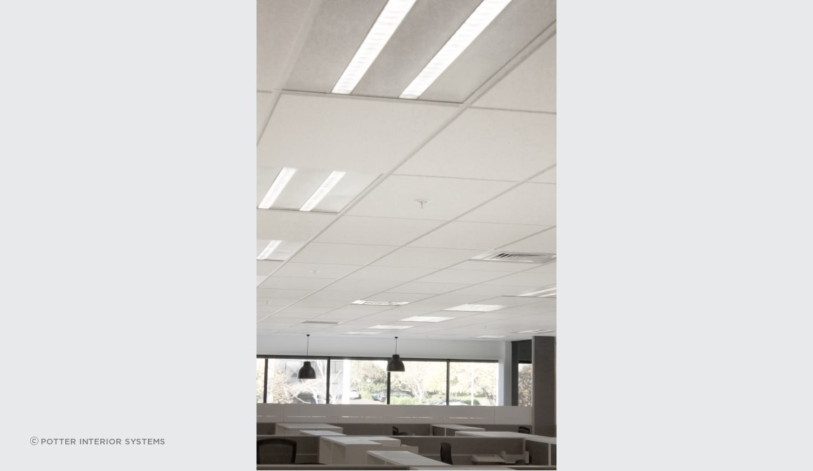 fire rated ceiling panel usg mars
