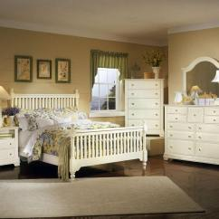 Old Fashioned Bedroom Chairs Professional Makeup Chair White Furniture