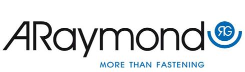 minalogic-araymond-logos