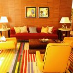 Multicolour Decor Ideas for the Vibrant and Zestful Lifestyle