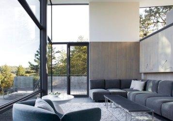 architecture wendy joseph evans architects cooper studio designs yeatts project outstanding furnitureteams