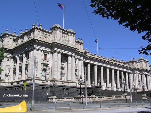 parliament4_lge