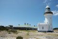 perpendicularpointlighthouse2