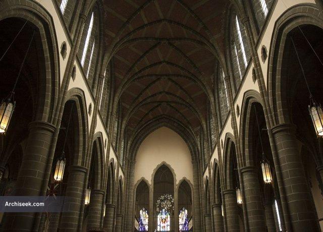 victoria-anglicancathedral