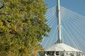 provencher_footbridge2_lge.jpg