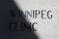 winnipeg_clinic2_lge
