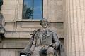 legislature_statues_selkirk_lge