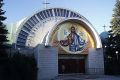 ukranian_church2_lge