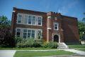 grosvenor_school2_lge
