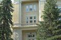 convent5