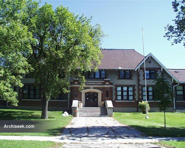 assiniboine_school_lge