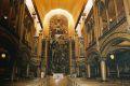 basilica_interior5_lge