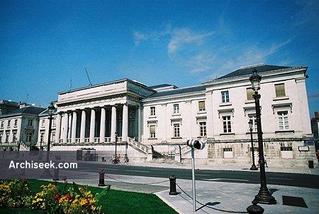 palais_de_justice_lge