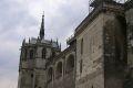 amboise_chapel_lge
