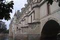 chenonceaux_exterior_bridge_lge