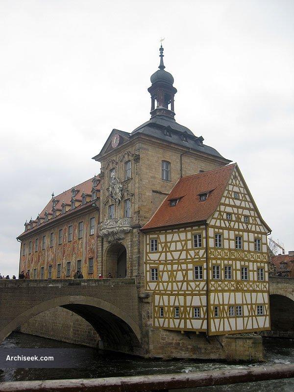 bamberg-rathaus