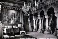 neuschwanstein_interior_unfinished_lge