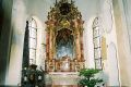 st_lorenz_basilika_interior_side_lge