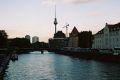 berlin_lge