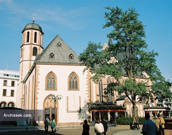 liebfrauenkirche_lge