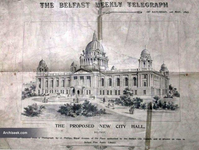 cityhall_exterior_lge