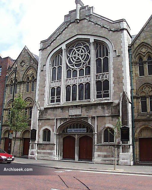 donegallstreet_chapel_lge