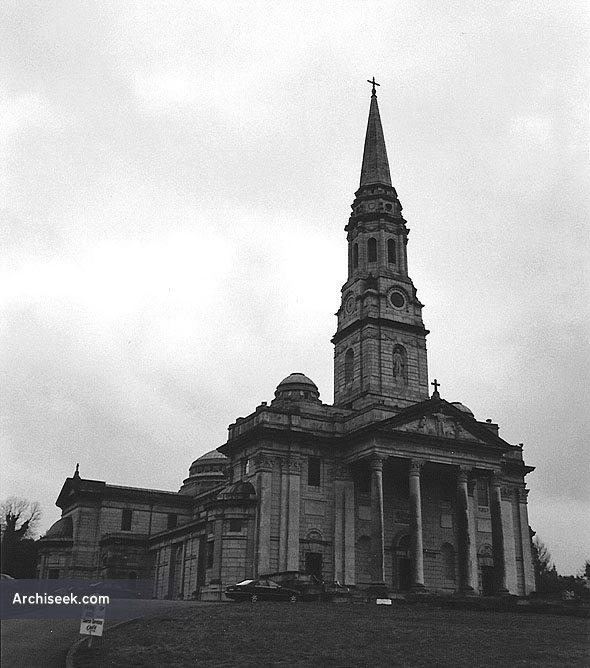 st_patricks_cathedral_lge