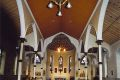 church_interior_lge