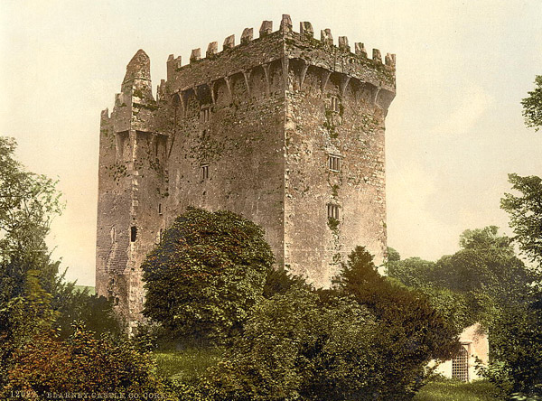 blarney-oldcastle