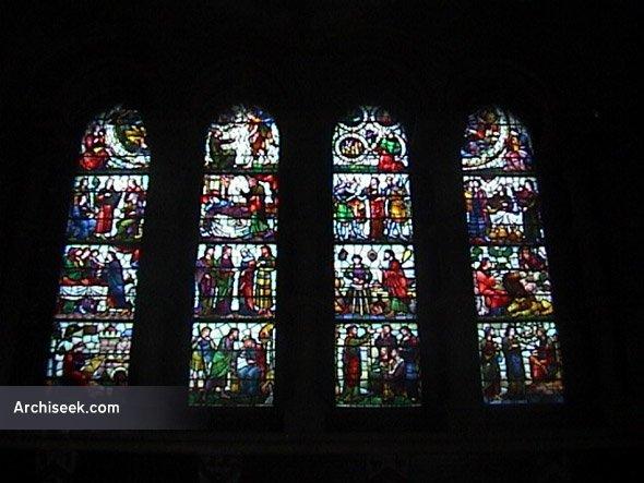 st_finn_barres_interior_windows_lge