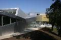 regional_arts_centre2_lge