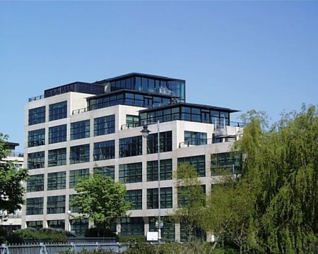 herbertpark_offices_lge