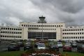 old_terminal_front_lge