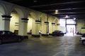 meetinghouse_lane_church_arches2