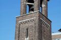 stthomas_tower_lge