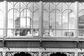 jervis-balconies