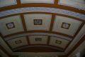 stpauls_interior_roof_lge
