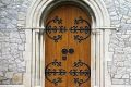 stjohns_church_front_door_lge