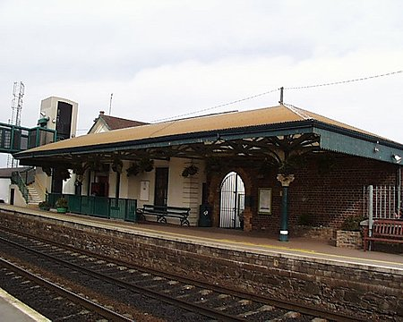 railway_station_detail2_lge
