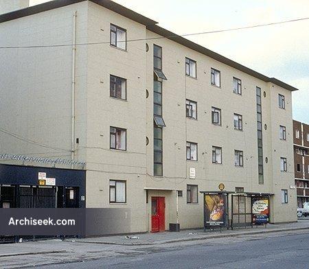 charlemont_street_flats_lge