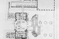 centralbank_interior_floorplan2_lge