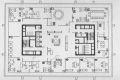 centralbank_interior_floorplan_lge