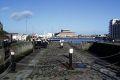 grand_canal_docks2_lge
