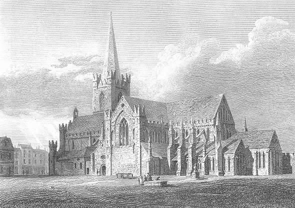 st_patricks_cathedral_etching_lge