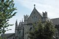 st_patricks_cathedral_exterior2_lge