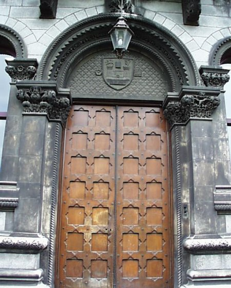 Trinity_museum_lge Trinity_museum_lge Trinity_museum_lge Trinity_museum_frontdoor_lge Trinmuseum_sidedoor_lge. image number 44 of trinity college doors ... & Trinity College Doors u0026 Door Of Trinity College Dublin Ireland By ... pezcame.com